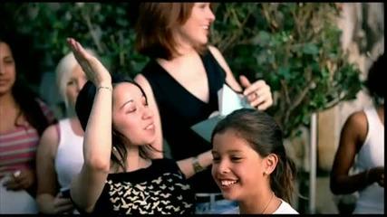 Превод! The Pussycat Dolls - Stickwitu Official Music Video Високо качество!