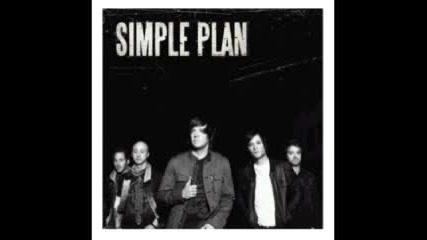 Simple Plan=holding (new Song)