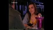 Elveda Derken - Сълзи над Босфора - Епизод 10 - Част 5