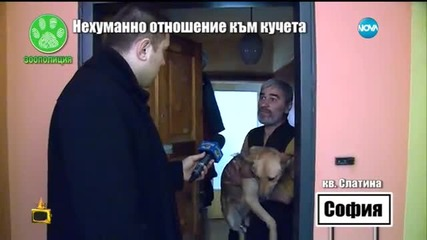 Господари на ефира (29.02.2016)