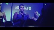 Extazy - Tylko Moja Dziewczyna (official video)