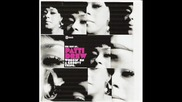 Patti Drew - Fever