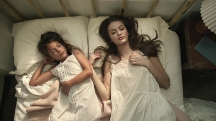 ~ Превод ~ Avicii - Wake Me Up ~ Official Video ~
