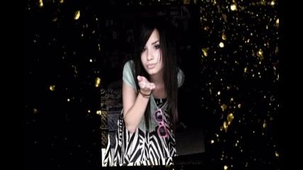 Demi Lovato za konkursa na tanityyy28 i marinah20