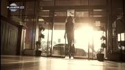 Малина - Виж Какво 2013 Hd by Dj Sunny