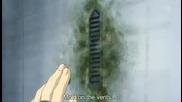 Hitman Reborn Епизод 104 Високо Качество