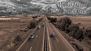Mitko Trend - To Set Me Free (Audio Release)