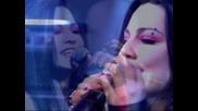 Evanescence - October (превод)