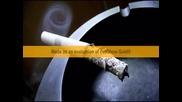 Franky Boy & Dreben g & Smouky - Da zapalim zapalkite