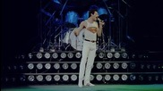 Queen - Somebody To Love [ H D ]