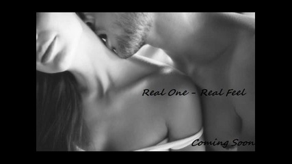 Realone - Real Feel