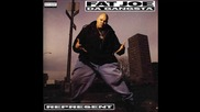 Fat Joe ft. Krs One - My Conscience