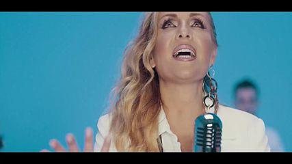 Vesna Mistique - Oblaci Official Video