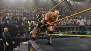 Imperium vs. Ever-Rise: WWE NXT, April 20, 2021