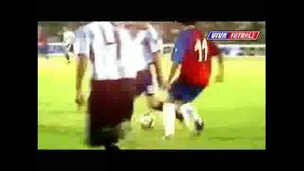 Viva Futboll 50