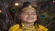 Jai Shri Krishna - 12th February 2009 - - Full Episode