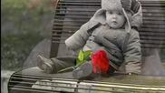 Demis Roussos ~ Entre un pere et son fils 2013