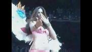 Victorias Secret - Adriana Lima