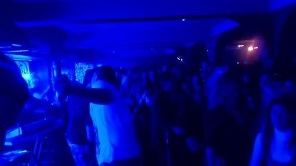 Dado Polumenta - (LIVE) - Club Tiffany 26.02.2011. (1118)