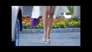 New ! Васил Найденов и Катина 2012 - Невъзможна любов ( Official Video )