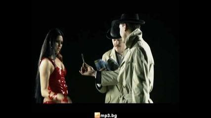 Светла Иванова - Cest la vie (hq)