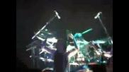 Trivium - A Gunshot...live In Dublin