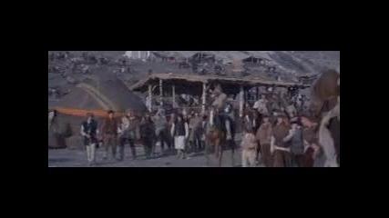 Българско кино