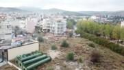 Вижте трагедията в Гърция