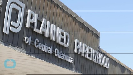 Is Planned Parenthood The Target Of A Political Smear Campaign?
