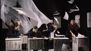 Кристиан Костов - Слушай Дождь (official Video)