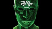 New* The Black Eyed Peas - Missing You ( The E. N. D)
