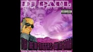 Dj Paul and Lord Infamous - Silent Night Interlude