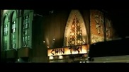 Eminem - Lose Yourself - 8 Mile