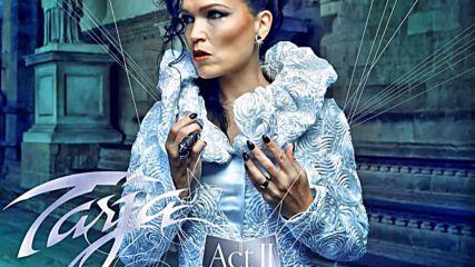 Tarja Turunen - Act ii (2018) Full Album / Live Compilation / Symphonic Metal / Music Playlist [hd]