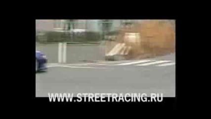 Групов Drift 02