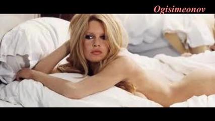 Brigitte Bardot - Nue au soleil ( Голи под слънцето )