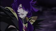 Saint Seiya Soul of Gold episode 13
