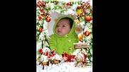 Merry Christmas - Jasmina