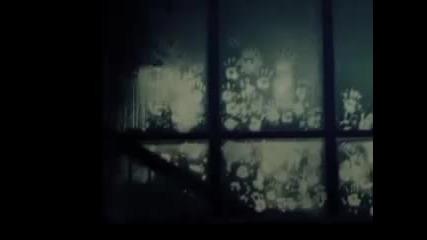 Dark Sancturary - Les Memories Blessees