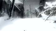 Loveless / Необичан - 12 Бг Субс Финал