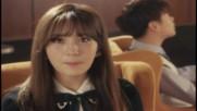 [mv] Eric Nam X Somi - You Who