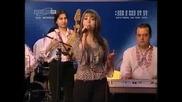 Tatyana Skechelieva - Glava Li Ta Boli Sino