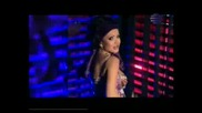 Exclusive!мария - Луд В Любовта High Quality Dtv