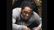 Lil Wayne - Fireman (young Breezy Blend)