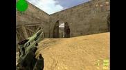 cs gameplay