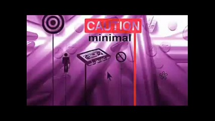 Joseph Capriati - Cest La Vie (umek Remix)
