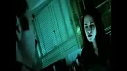 Twilight - Built for Sin [ .. Bella .. Edward .. ]