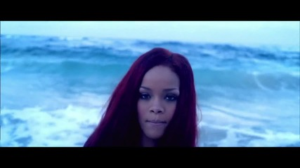 Rihanna - Man Down [official Video]