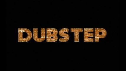 Professor Green - Monster (camo & Krooked Remix)