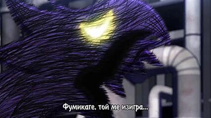 *bg subs* [eastern Spirit] Boku no Hero Academia S05 - E05.mp4